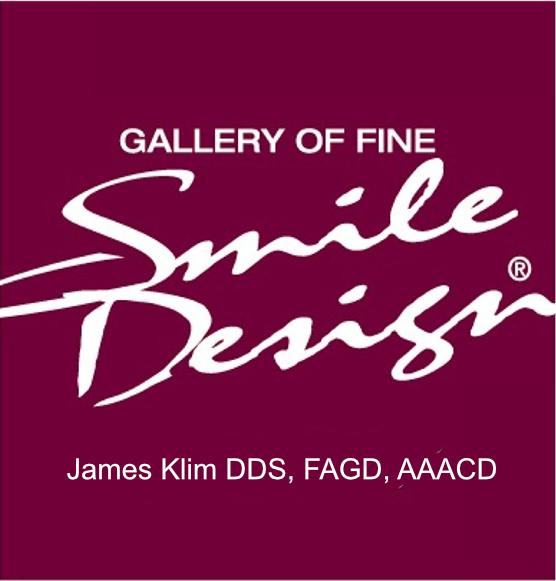 Gallery of Fine Smile Design